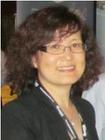Qiao Sun, Ph.D., P.Eng.