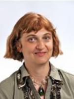 Ruxandra Mihaela Botez, Ph.D., P.Eng.